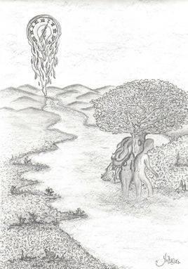 yaris-sketch_b